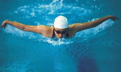 Exercises to Improve Cardiovascular Endurance | LIVESTRONG.COM