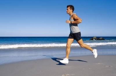 Fat Burning Vs. Cardio Heart Rate | LIVESTRONG.COM