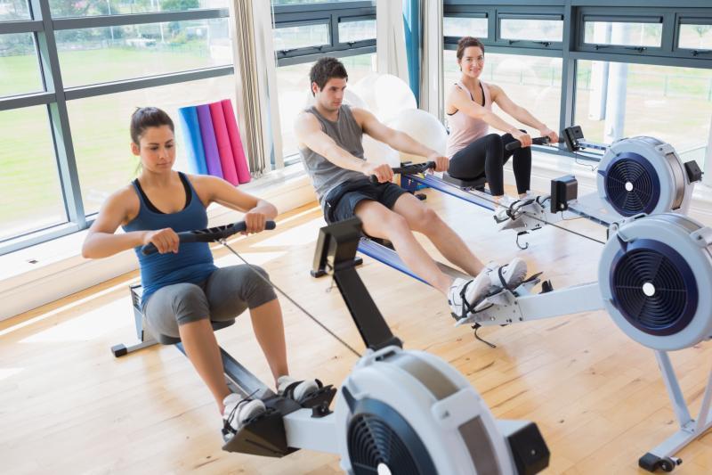 5 Best Ways to Strengthen Upper Body Muscles