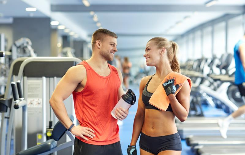 Should I Drink Protein Before Or After A Workout David S Blog
