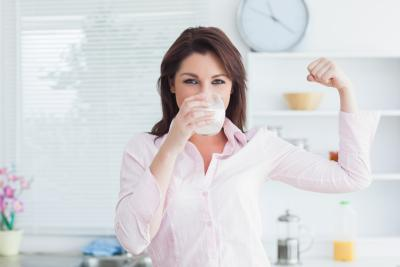 diuretics for fast weight loss