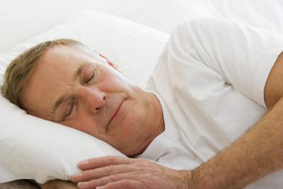 Sleeping Positions To Reduce Back Amp Hip Aches Healthfully