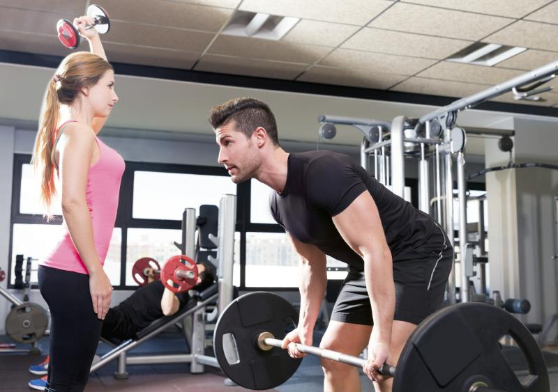 Image result for Testosterone Couple