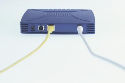Cómo utilizar un router como repetidor  | Techlandia