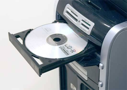 How to Clean My CD Player | It Still Works