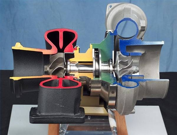 Onan Engine Information