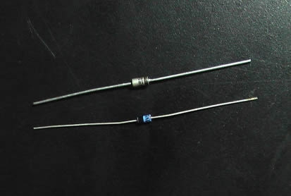 How to Check if a Diode Is Bad | Sciencing