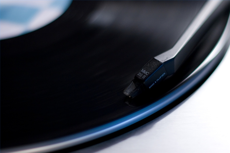 How Much Are Beatles Records Worth? | Our Pastimes
