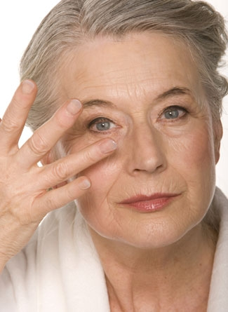 How to Get Rid of Hereditary Eye Bags