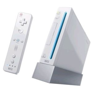How to Play Wii Games from an External USB Hard Drive | It Still Works