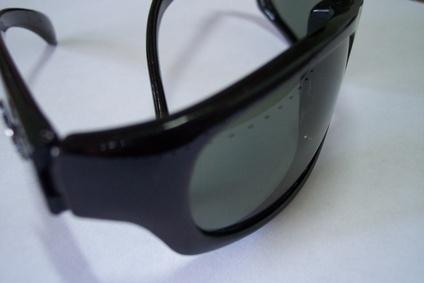 Detectar De Oakley La Cómo Sol Imitación Gafas v0Pm8yNnwO