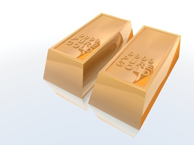 Chemicals Used in Gold Plating
