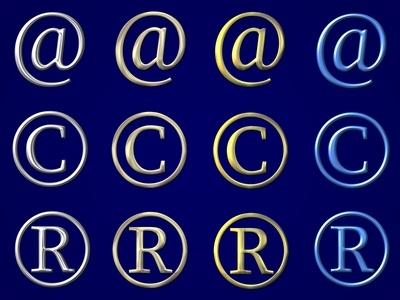 Cómo Registrar Una Palabra O Frase Cuida Tu Dinero