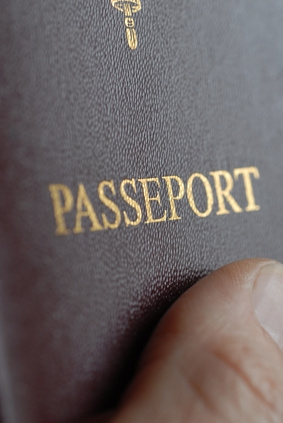 How to Extend Your H4 Visa