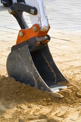 Hitachi Excavator EX30 Specs | It Still Runs