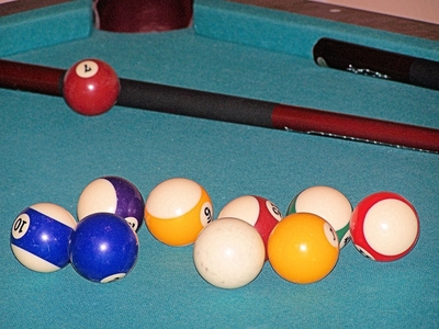 Wondrous Brunswick Pool Table Disassembly Instructions Our Pastimes Download Free Architecture Designs Scobabritishbridgeorg