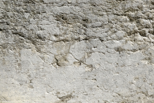 Make Your Own Cement Skim Coat To Repair Old Concrete Or Finish Wall And Floor Surfaces