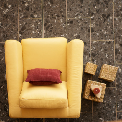 Granite Floor Tile Can Create An Elegant Sophisticated Look For Your Room