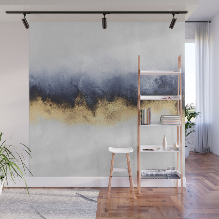 How To Put Up Vinyl Wall Art Home Guides Sf Gate