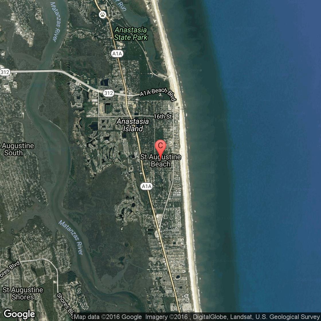 Hotels On The Beach Near Corpus Christi Usa Today