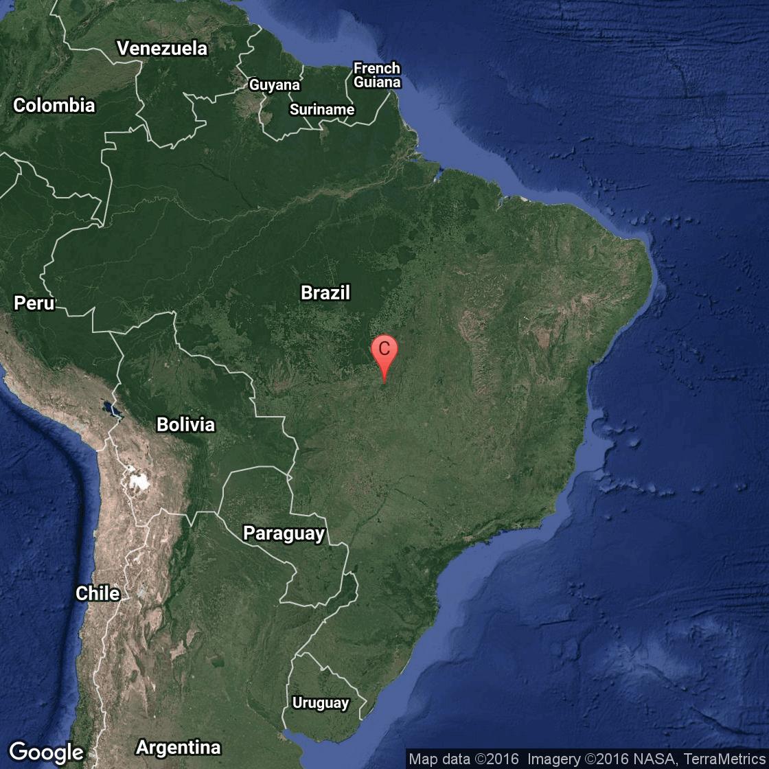 Names of the Airports in Rio De Janeiro Brazil USA Today