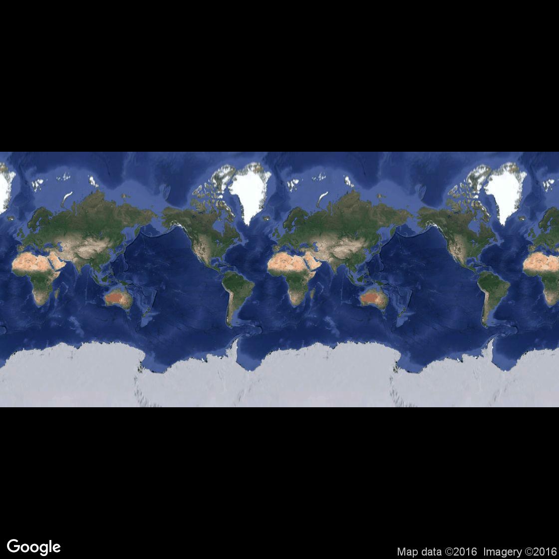 Disneyland Usa Map.Disneyland Resorts Around The World Usa Today
