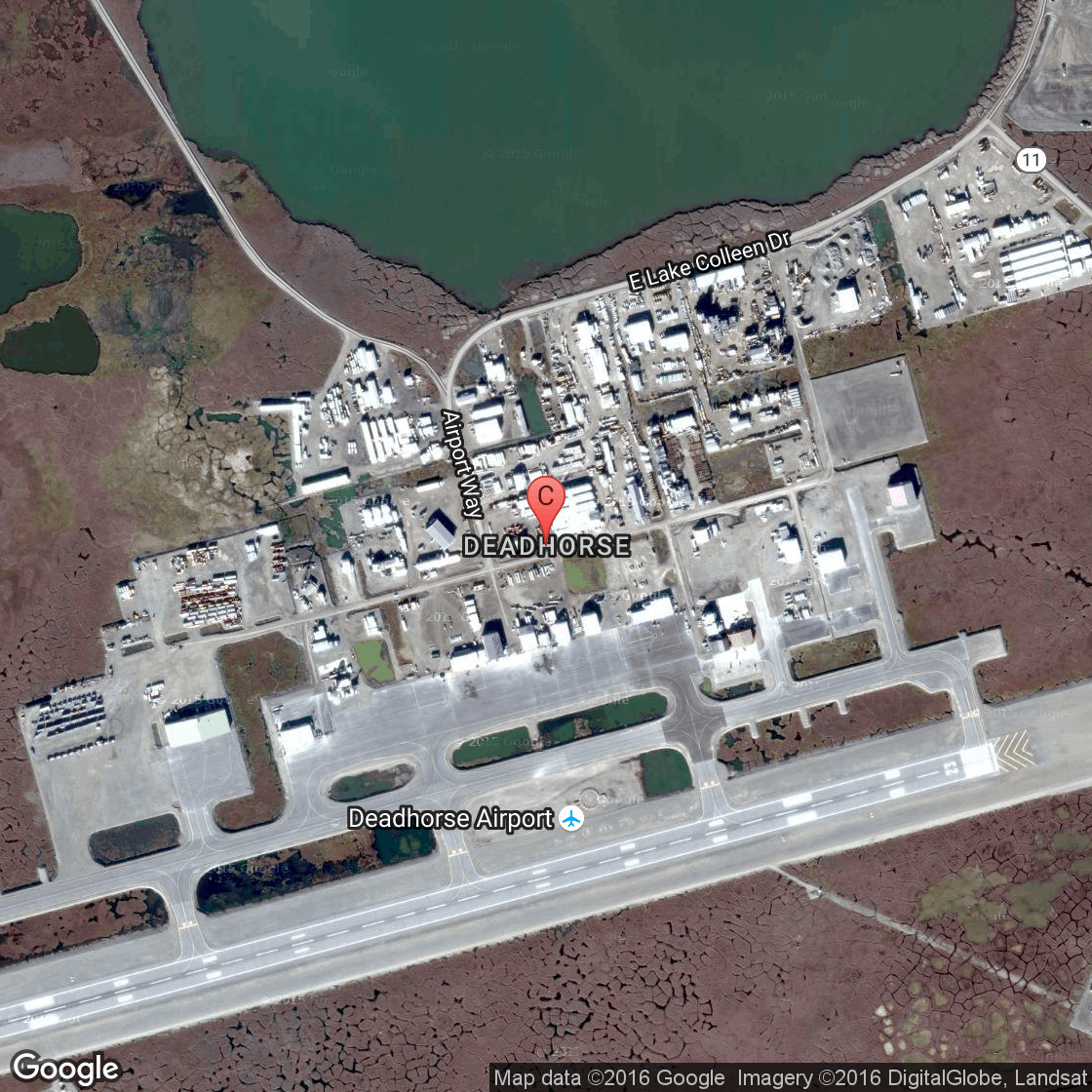 Hotels in Deadhorse   USA Today on map of old harbor ak, map of nulato ak, map of akiak ak, map of tok ak, map of wasilla ak, map of kotzebue ak, map of stebbins ak, map of shemya ak, map of adak ak, map of craig ak, map of willow ak, map of emmonak ak, map of north pole ak, map of glennallen ak, map of dillingham ak, map of juneau ak, map of false pass ak, map of ester ak, map of soldotna ak, map of ketchikan ak,