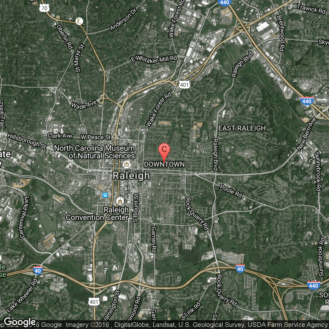 Hotels In Downtown Raleigh North Carolina  USA Today