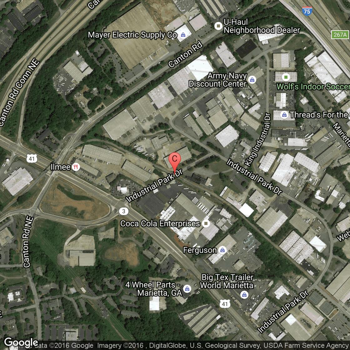 Hotels On Park Drive In Smithfield North Carolina Usa Today