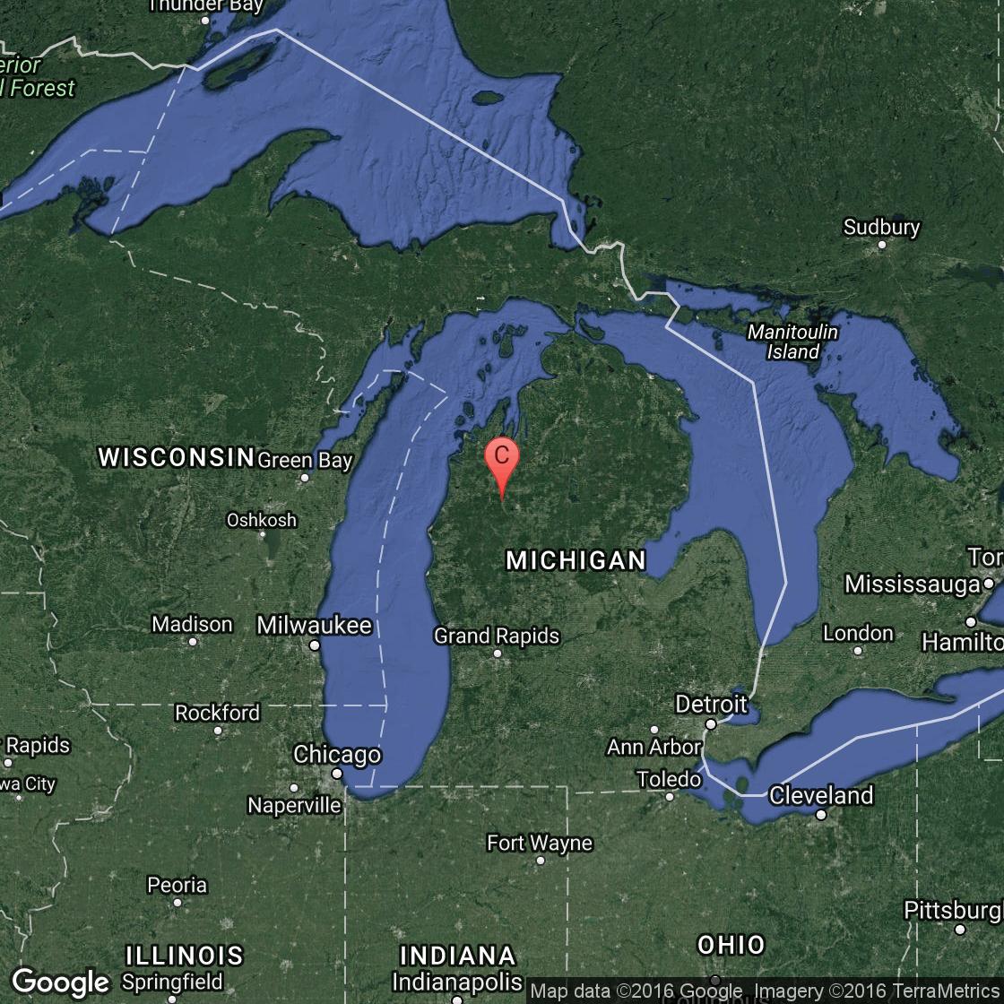 Worksheet. Michigan Ski Resorts Near Detroit  USA Today