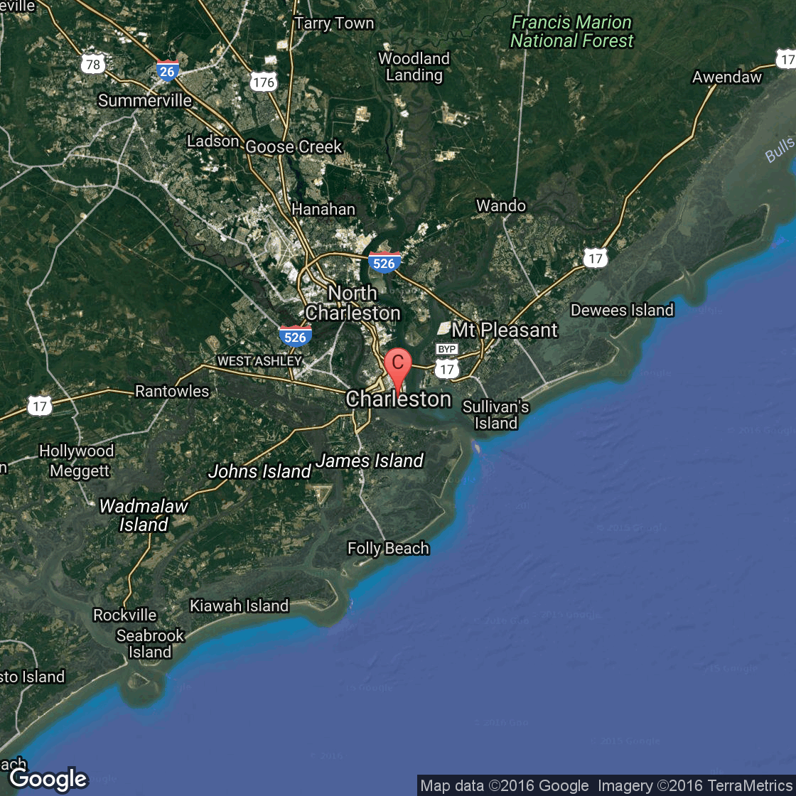 map of hotels in gulf shores, map of atlantic city nj hotels, map of bellevue wa hotels, map of minneapolis mn hotels, map of havana cuba hotels, map of hotels in salt lake city, map of hotels in lexington ky, map of san diego ca hotels, map of historic charleston hotels, map of downtown charleston hotels, map of st augustine fl hotels, map of hotels in rehoboth beach, map of syracuse hotels, map of grand forks nd hotels, map of hotels philadelphia pa, map of st. cloud mn hotels, map of rapid city sd hotels, map of busch gardens tampa fl, map of gulfport ms hotels, map of roanoke va hotels, on charleston sc map of hotels