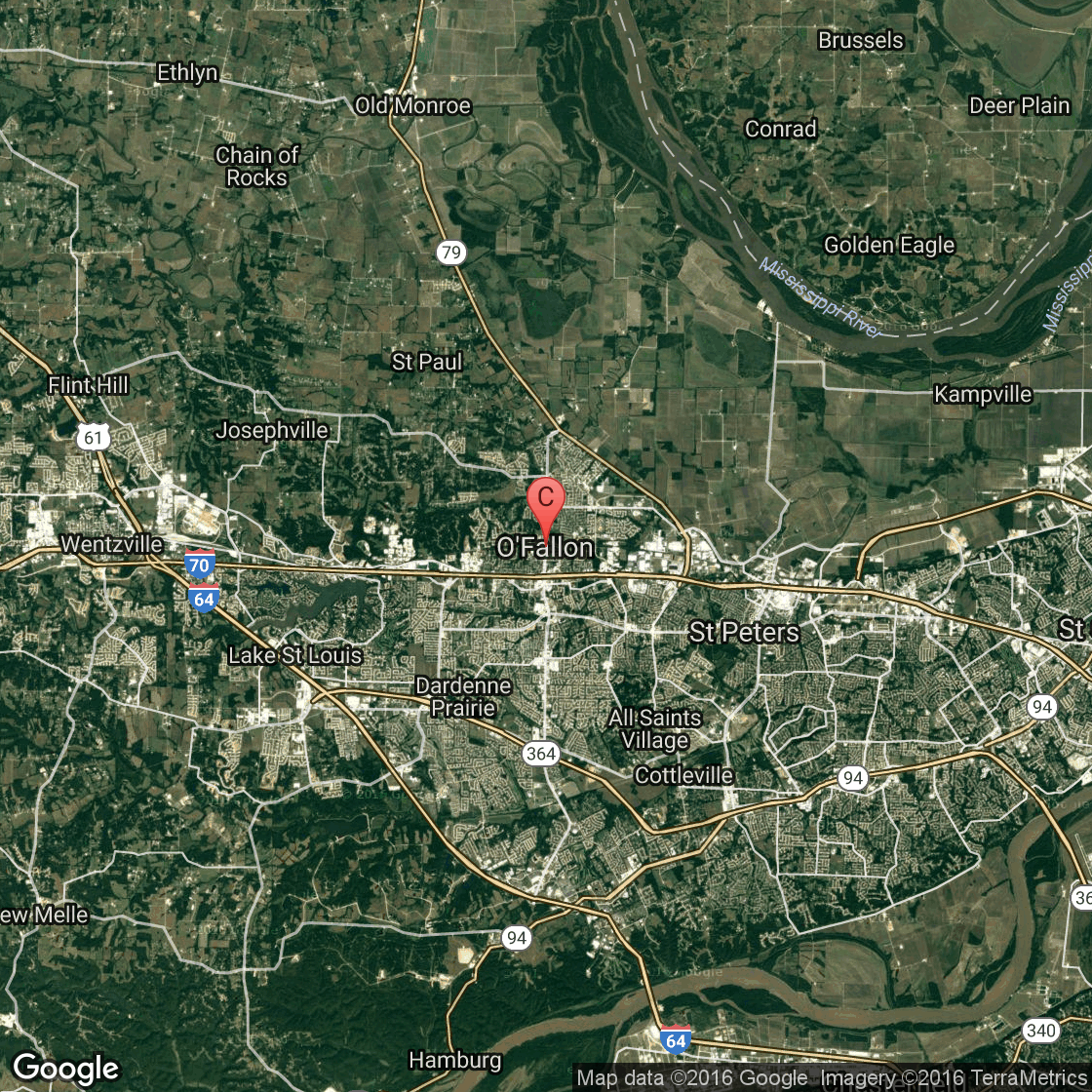 What to Do in O'Fallon, Illinois   USA Today Illinois Map Of Brussels on mount zion illinois, hardin illinois, naples illinois, phoenix illinois, burnt prairie illinois, zurich illinois, brighton illinois, springfield illinois, la salle illinois, hanover illinois, dow illinois, columbus illinois, kampsville illinois, calhoun county illinois, venice illinois, lake villa illinois, batchtown illinois, la grange illinois, united states illinois, lima illinois,