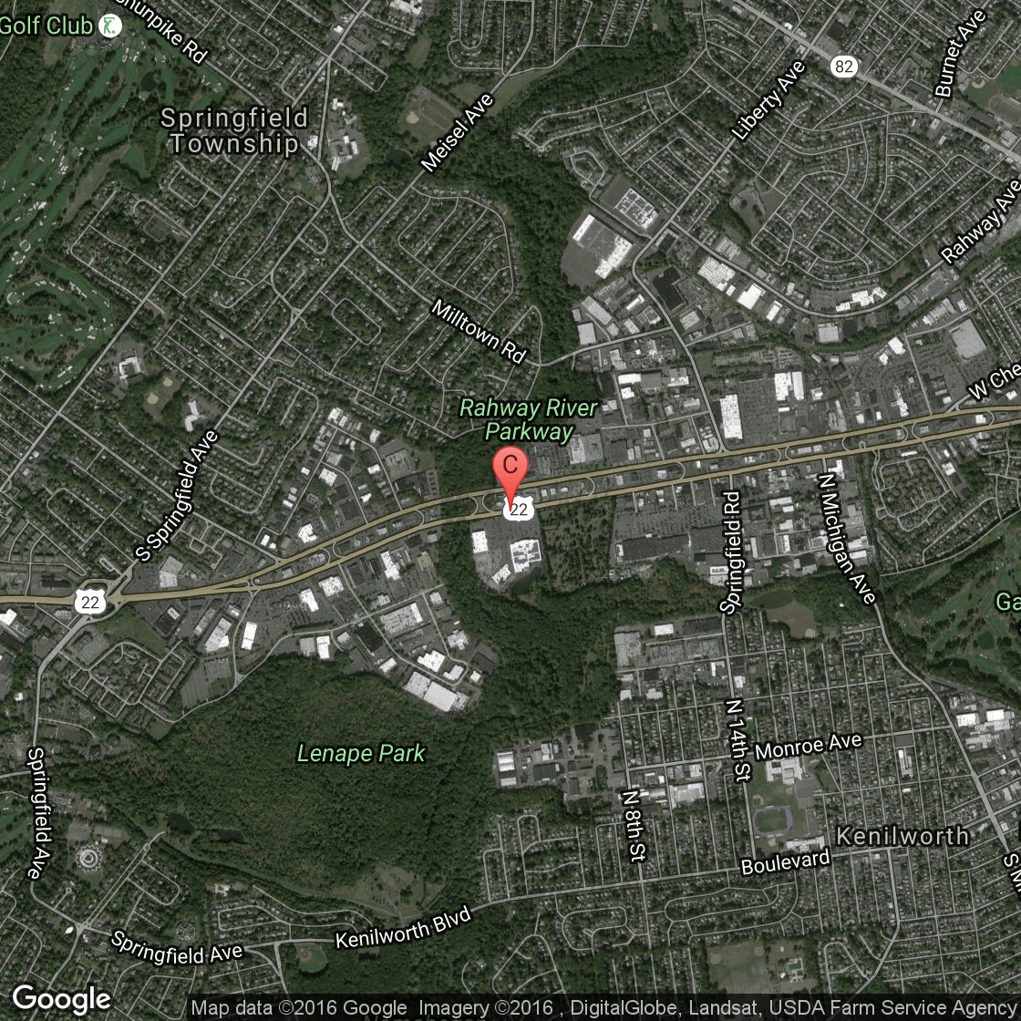 restaurants on route 22 in scotch plains, new jersey   usa today