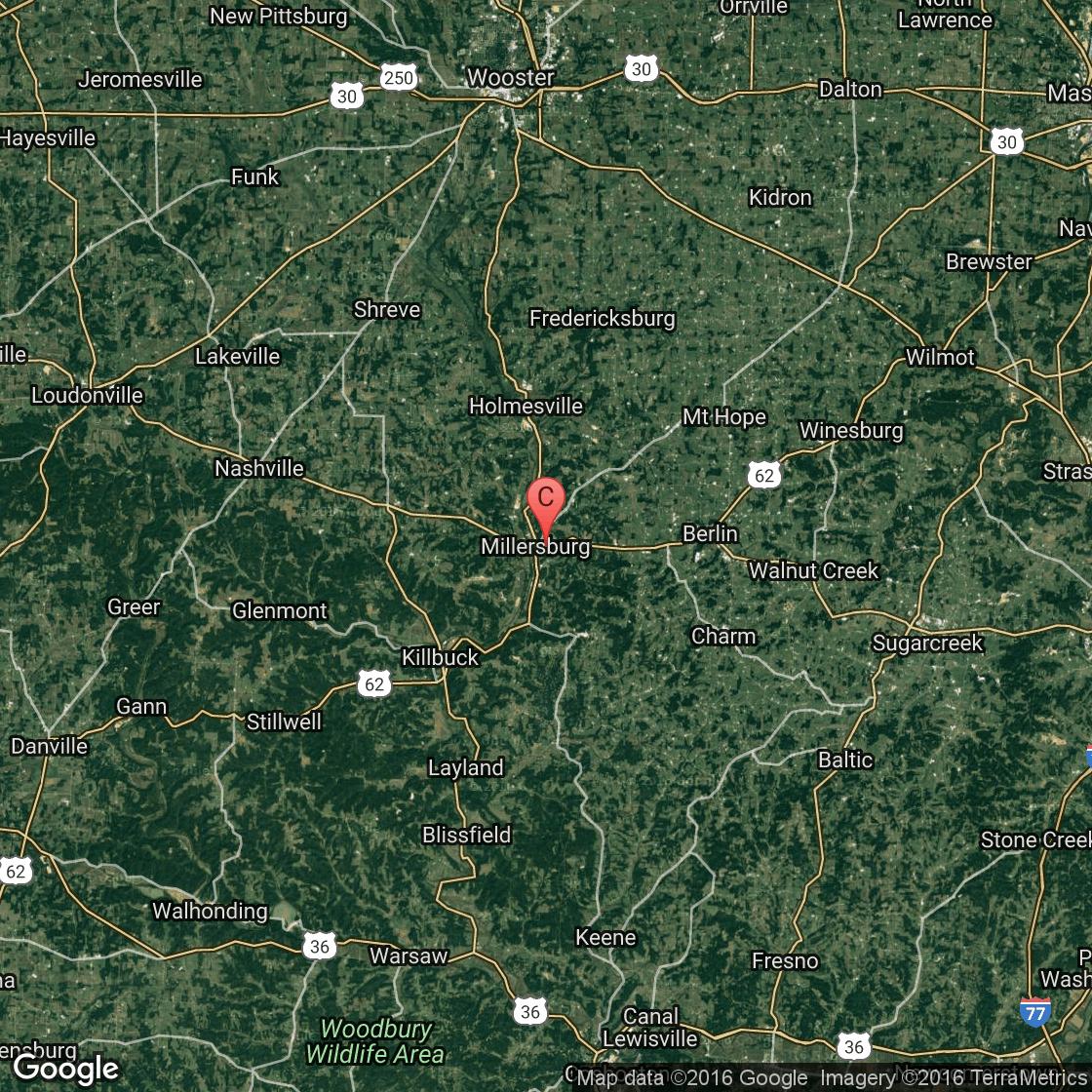 Ohio holmes county nashville - Ohio Holmes County Nashville 51