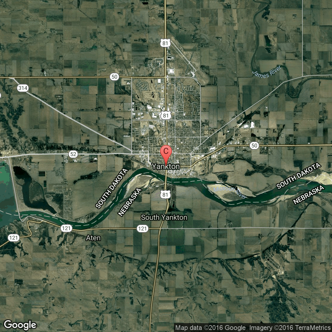 West Point Ms >> RV Parks in Yankton, SD | USA Today
