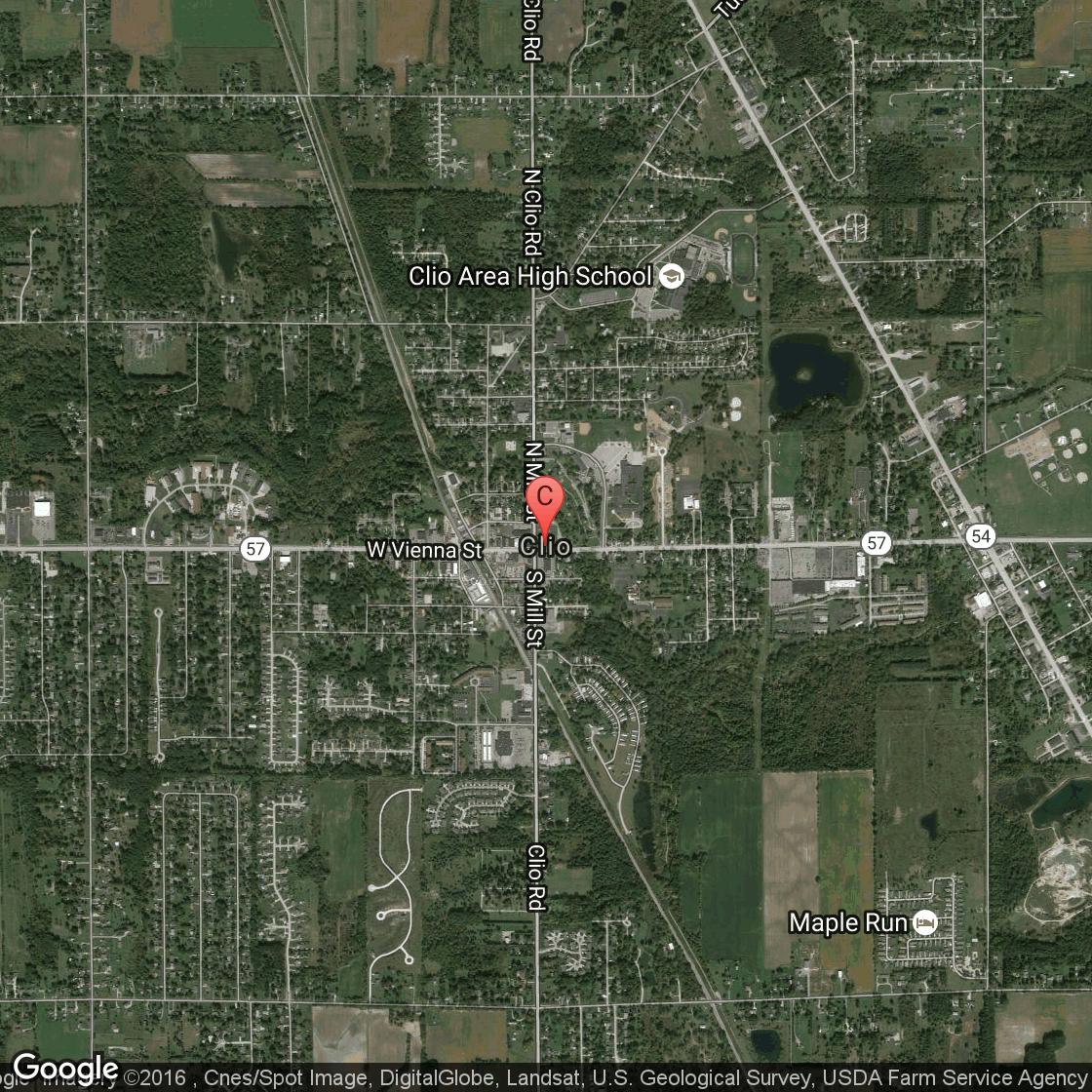 Michigan genesee county clio - Michigan Genesee County Clio 70