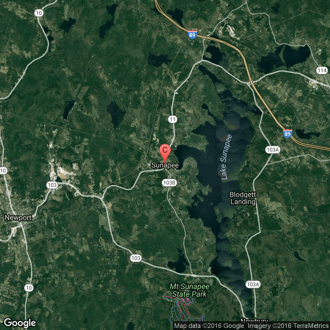 My Latest Article On Things: Long Lake New York Activities
