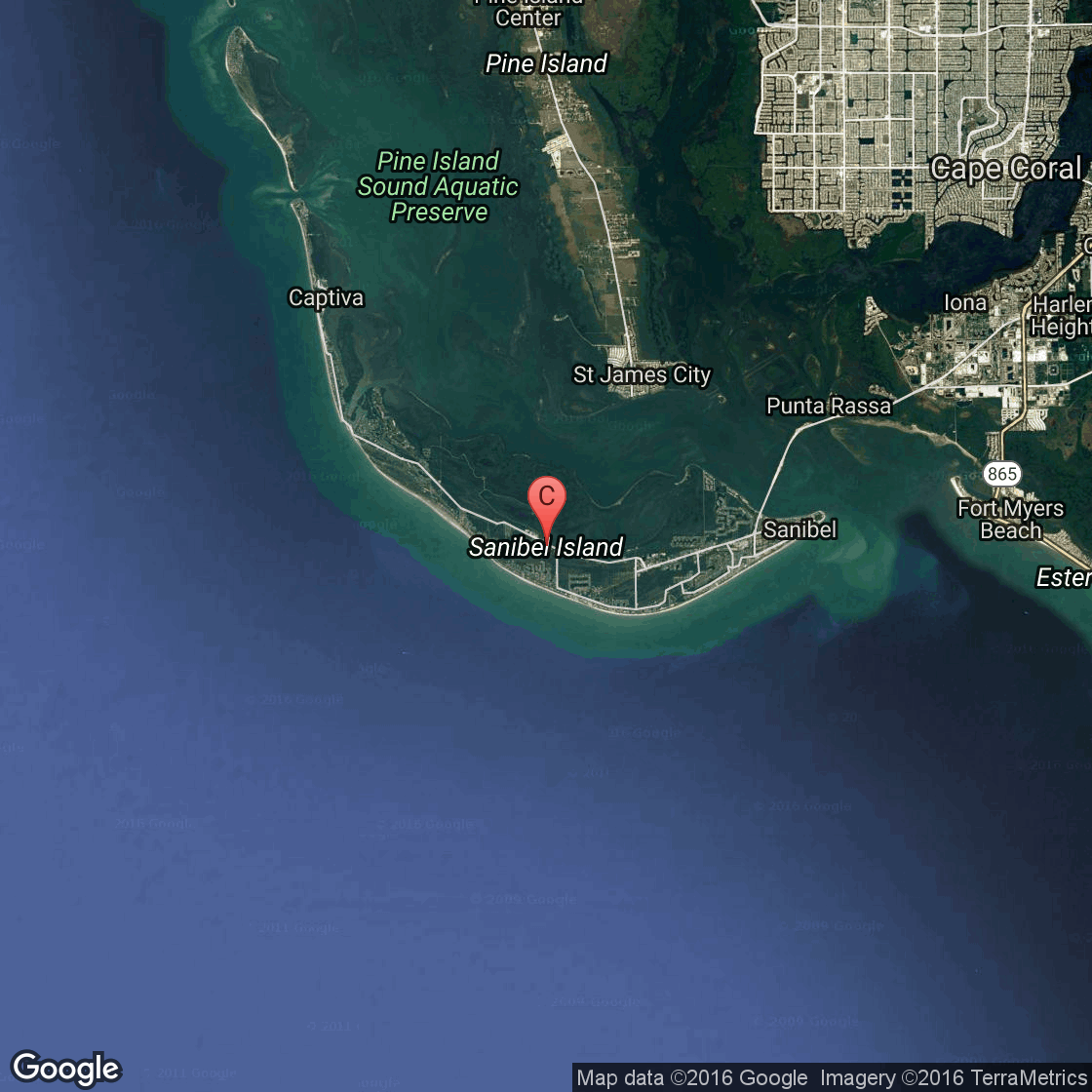 tourist information on sanibel island florida  usa today -
