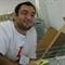 Eric Herboso
