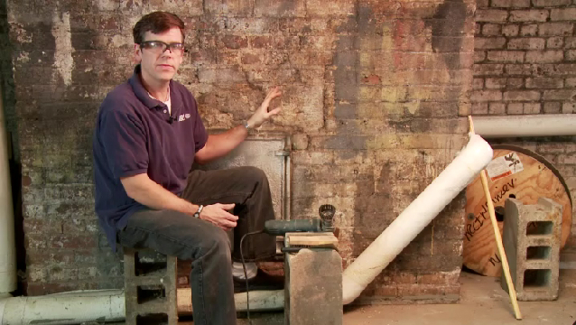 Video how to clean old brick concrete for painting for How to clean concrete indoors
