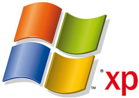 how to install windows xp from a dos prompt it still works