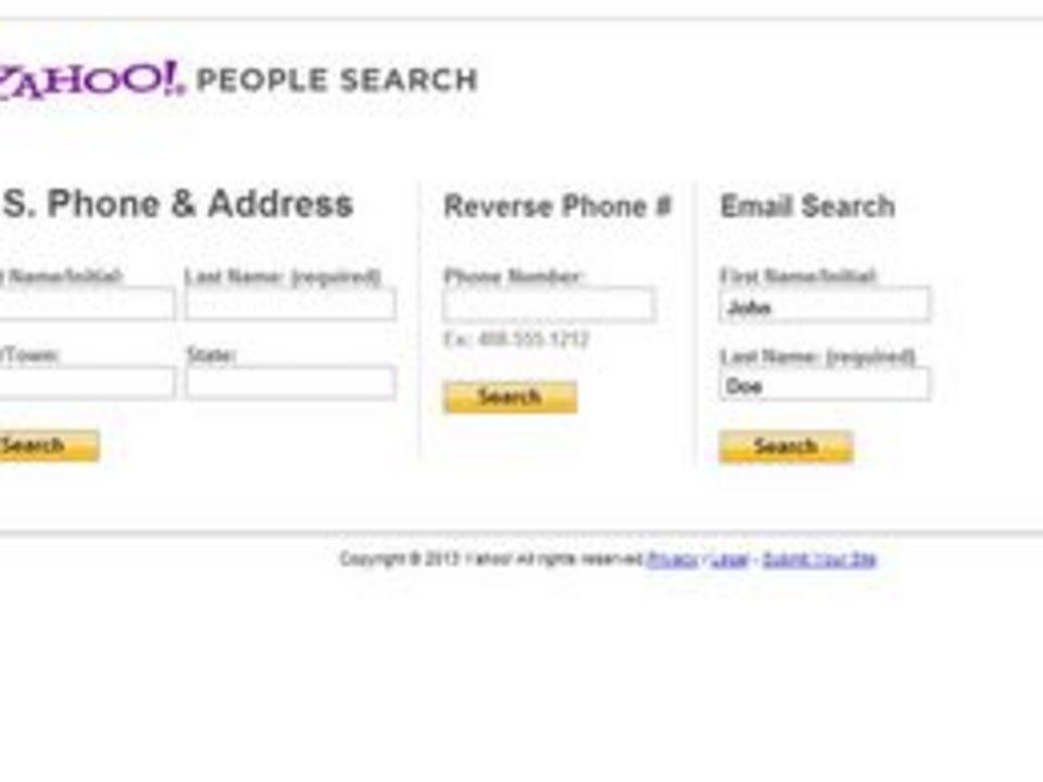how to find someone s email address for free our everyday life