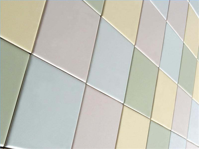 How To Repair A Ceramic Tile Floor Homesteady