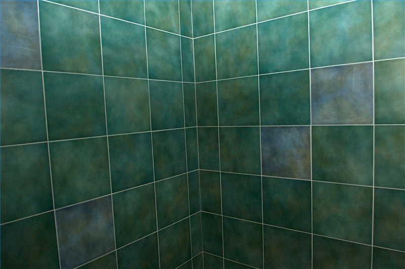 How To Seal Tile Grout Homesteady