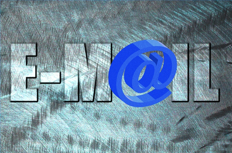 Japanese Business Etiquette for Email | Bizfluent