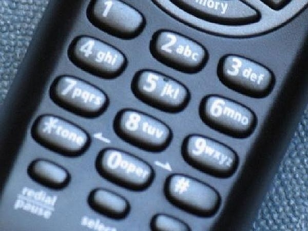 How to Rename Extensions in Nortel Network Phones | Bizfluent