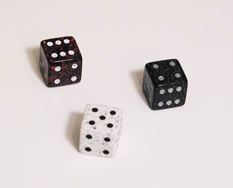 How To Play The C Low Dice Game