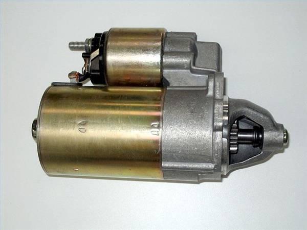 350 Chevy Starter Motor Wiring Diagram from cpi.studiod.com