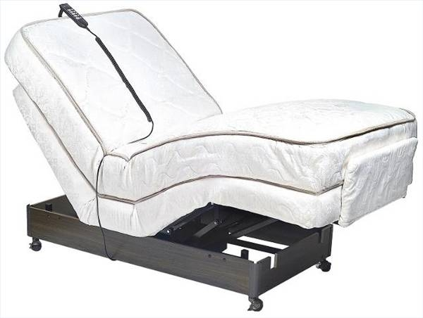 Will Medicare Pay for Adjustable Beds? | Pocketsense