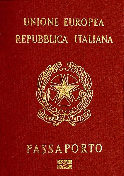 Disadvantages of Philippine US Dual Citizenship